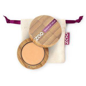 ZAO Bamboo Eye Primer 259 Bamboo