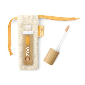 ZAO Bamboo Refillable Light Touch Complexion 723 Bamboo