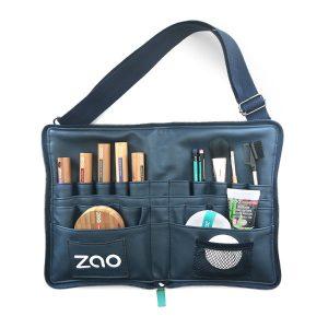 ZAO Makeup Belt