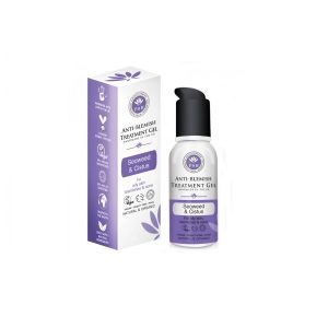 PHB Ethical Beauty Anti-Blemish Treatment Gel with Organic Seaweed & Cistus
