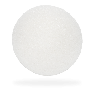 The Konjac Sponge Co Baby Face Sponge
