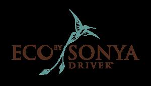 Eco by Sonya