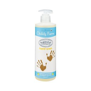 Childs Farm Grapefruit & Organic Tea Tree Oil Hand wash