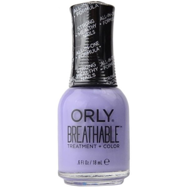 Orly Breathable Just Breath