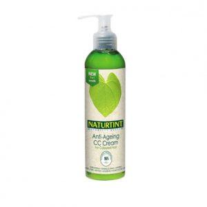 Naturtint Anti-Ageing CC Cream