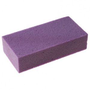 Pumice Stone Block