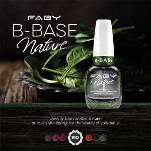 B Base