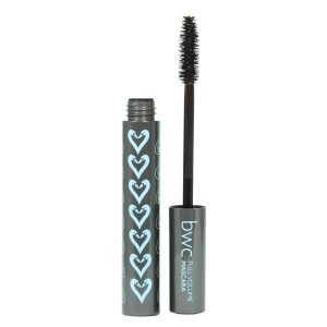 Full Volume Mascara Black