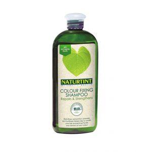 Naturtint Colour Fixing Shampoo