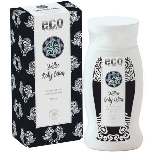 Eco Cosmetics Body Lotion