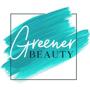 Greener Beauty Gift Vouchers