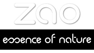 Zao Essence of Nature Organic Makeup