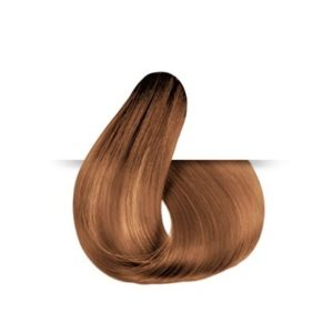 Tints of Nature 5CBR Copper Brown Semi-Permanent Hair Colour