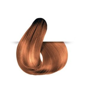 Tints of Nature 7GCB Golden Copper Blonde Semi-Permanent Hair Colour