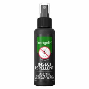 Incognito Insect Repellent
