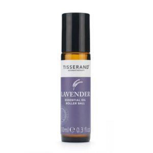 Tisserand Lavender Aromatherapy Roller Ball