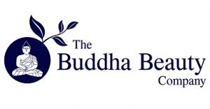 The Buddha Beauty Company