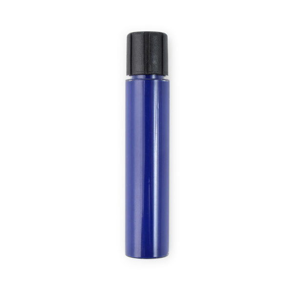 ZAO Bamboo Refillable Liquid Eye liner Refill