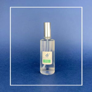 The Buddha Beauty Company Bamboo & Olive Room Spray