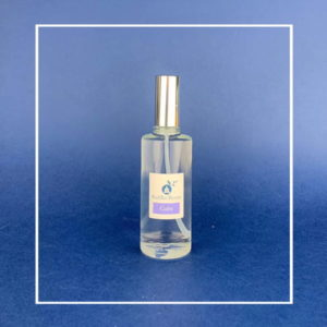 The Buddha Beauty Company Calm English Lavender Room Spray