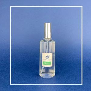 The Buddha Beauty Company Cleanse Rosemary & Thyme Room Spray