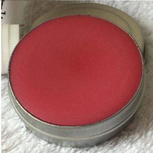 Bain & Savon Tinted Lip balm