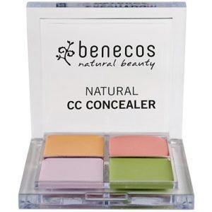 Benecos CC Concealer
