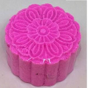 Bain & Savon Daisy Foaming Bath Cake