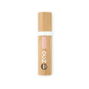 ZAO Bamboo Refillable Lip Care Oil