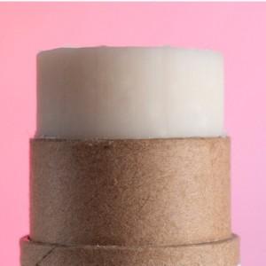 Your Nature Sandalwood & Bergamot Deodorant