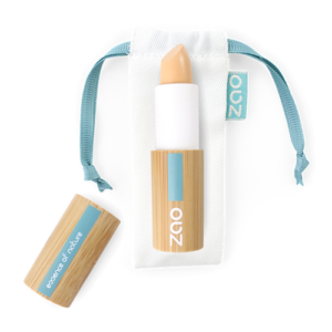 ZAO Refillable Concealer