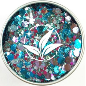 EcoStarDust Abalone Biodegradable Glitter