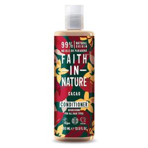 Faith In Nature Cacao Conditioner