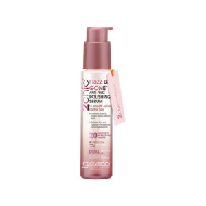Giovanni 2Chic Frizz be Gone Anti-Frizz Polishing Serum