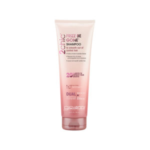 Giovanni 2Chic Frizz be Gone Shampoo