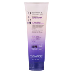 Giovanni 2Chic Repairing Conditioner