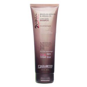 Giovanni 2Chic Ultra Sleek Shampoo