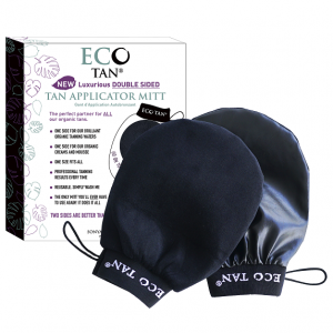 Eco By Sonya Luxurious Tan Applicator Mitt