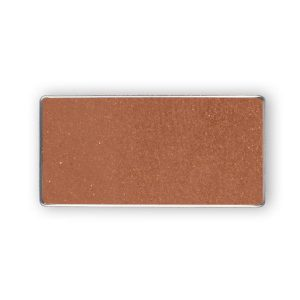 Benecos IT-Pieces Bronzer Beach Please