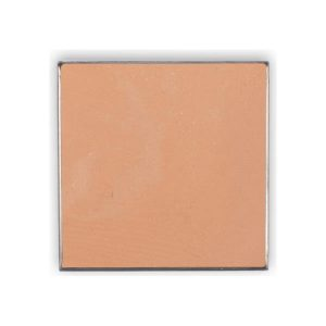 Benecos IT-Pieces Compact Powder Warm Desert