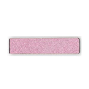 Benecos IT-Pieces Eyeshadow Prismatic-Pink-