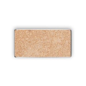 Benecos IT-Pieces Highlighter Gold dust
