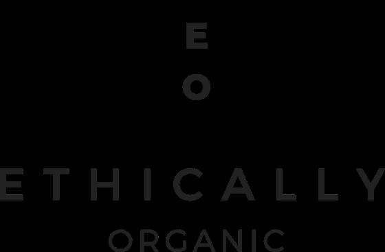 Ethically Organic