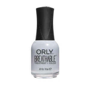 ORLY Breathable Dusk Till Dawn Collection Marine Layer
