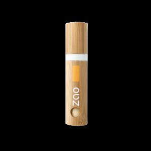 ZAO Bamboo Liquid Eye Primer 101258