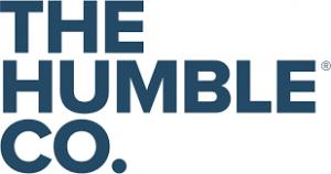 The Humble Co Logo
