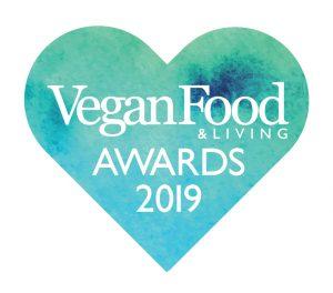 Vegan Food and Living Awards