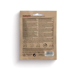 Natura Multi-Grain Infused Sheet Mask