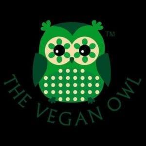 Shepherdless Pie by The Vegan Owl