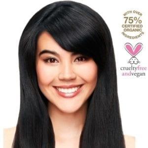 Tints of Nature 1N Natural Black Permanent Hair Dye